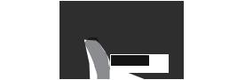 Komal Patel Logo
