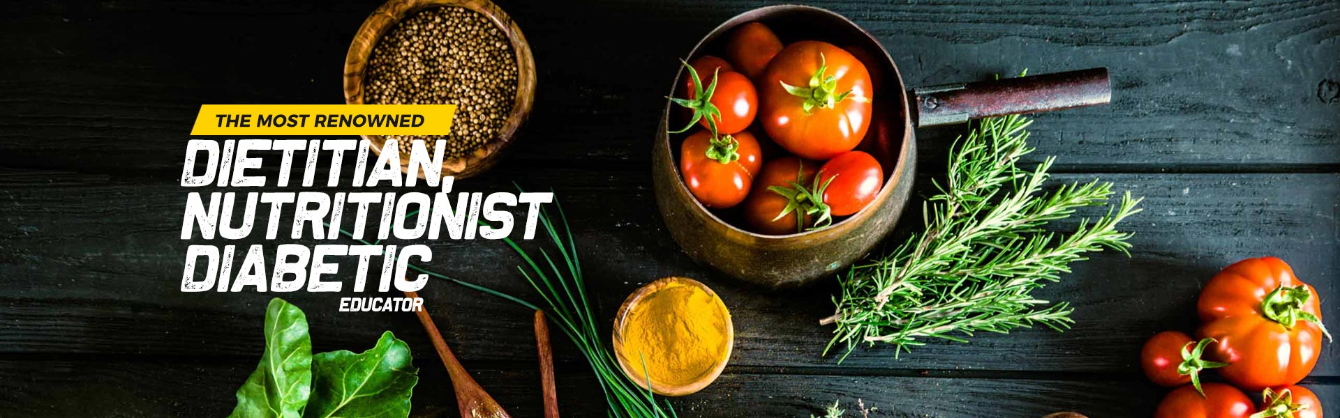 Komal Patel Nutritionist in Ahmedabad Best Dietician in Ahmedabad Online Diet Plans Ahmedabad Famous Weight Loss Dietitian Online Weight Loss Plans Online Weight Gain Plans Nutrition expert in Ahmedabad