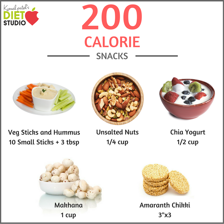 Here Are Some 200 Calories Snack Item Which You Can Fix At Your Office Or Home Snacks Healthy Healthysnack Officesnack