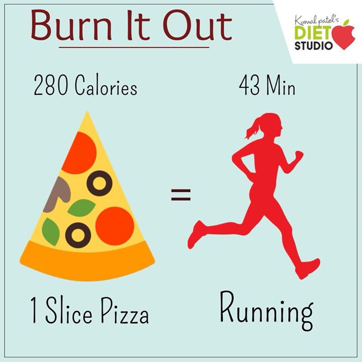 Burn it out We tend to eat a whole pizza without even giving it a thought. A slice of 🍕 pizza is going to give u around 280- 300  calories  Instead replace them with lettuce wraps.  #burnout #calories  #unjunk #lettuce #pizza