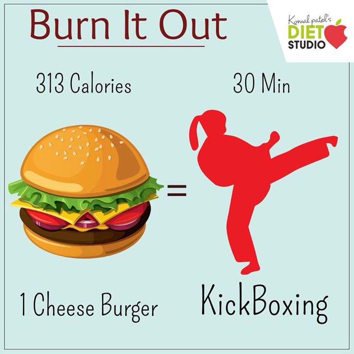 Burn it out We tend to eat a burger without even giving it a thought. A cheese burger is going to give u around 313-340 calories  Instead replace them with lettuce wraps or stuffed capsicum.  #burnout #calories  #unjunk #lettuce #pizza #burger