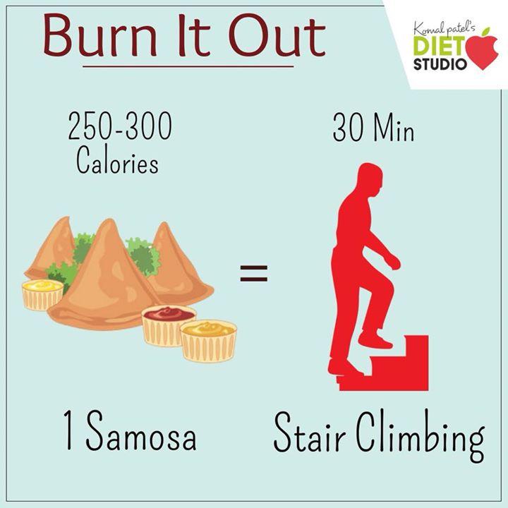 Komal Patel,  burnout, calories, unjunk, lettuce, pizza, burger, samosa