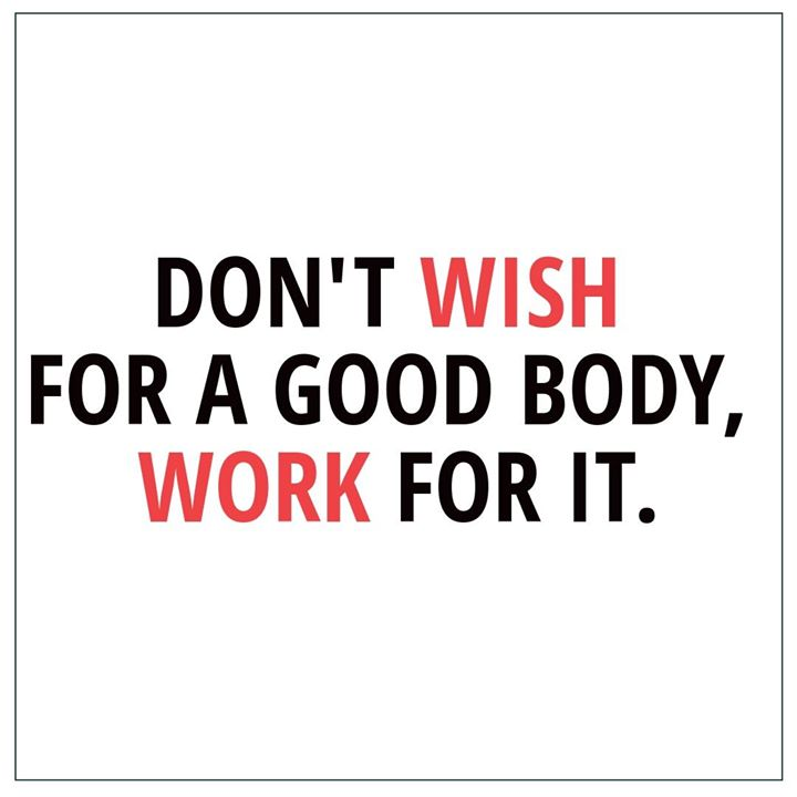 #motivation #quotes #healthybody #workout #eatsmart #eathealthy #dietstudio