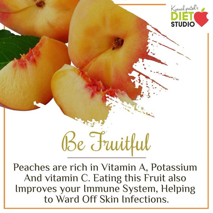 #befruitful  The nutrients in fruit are vital for health and maintenance of your body.  Fruit for a reason  #fruit #benefits #cherries #nervous #calm #antioxidant #seasonalfruit #peaches