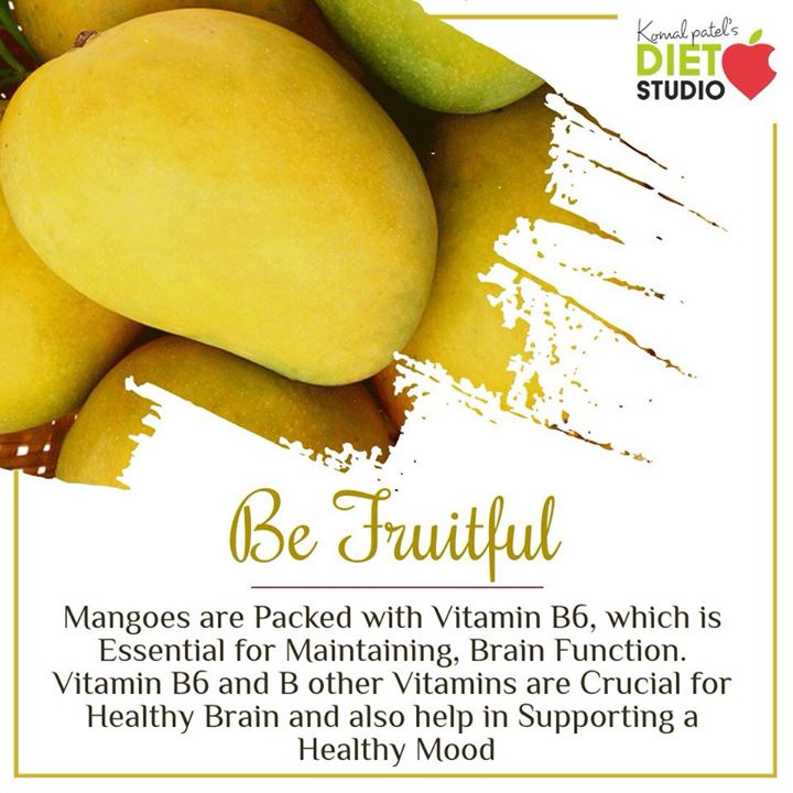 #befruitful  The nutrients in fruit are vital for health and maintenance of your body.  Fruit for a reason  #fruit #benefits #cherries #nervous #calm #antioxidant #seasonalfruit #peaches #mangoes