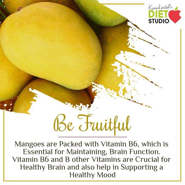 Komal Patel,  befruitful, fruit, benefits, cherries, nervous, calm, antioxidant, seasonalfruit, peaches, mangoes