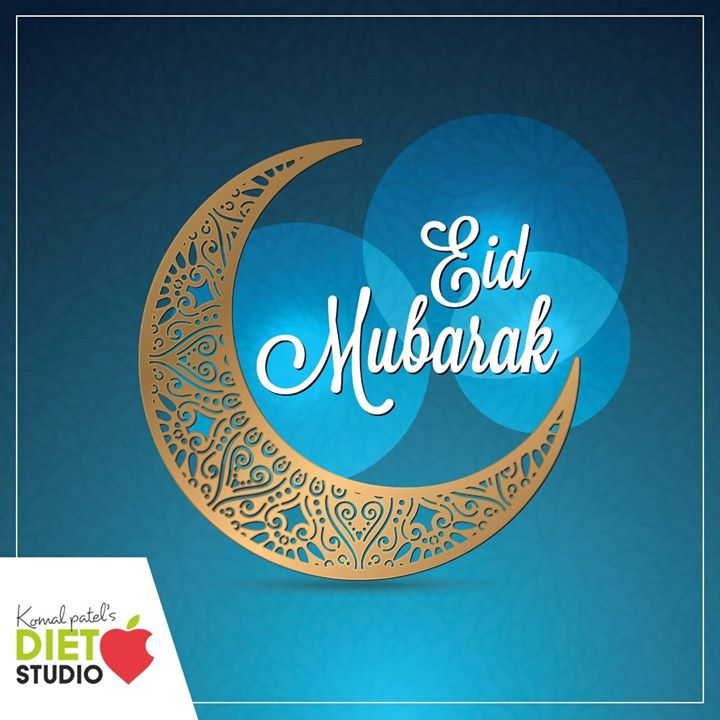 Eid Mubarak #happyeid #eathealthy #eaclean #festivals #celebrations #bonding #love #health #fitness