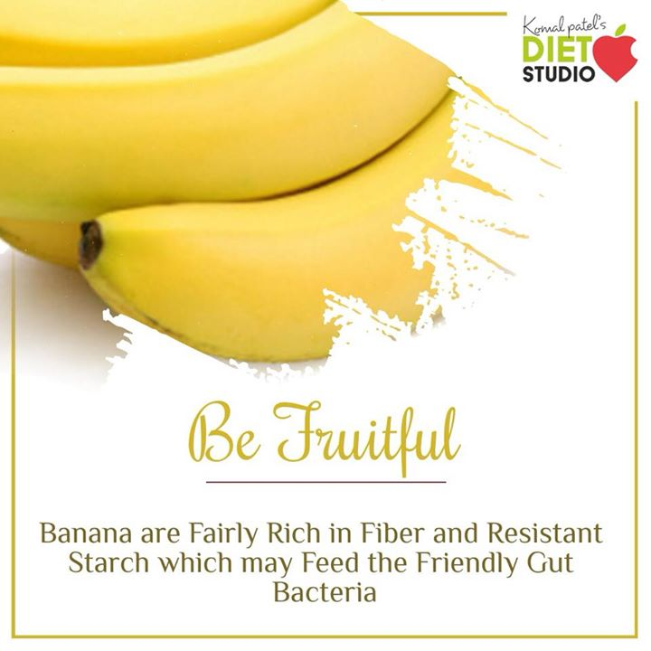 #befruitful  The nutrients in fruit are vital for health and maintenance of your body.  Fruit for a reason  #fruit #benefits #cherries #nervous #calm #antioxidant #seasonalfruit #peaches #mangoes #kiwi #apple #banana