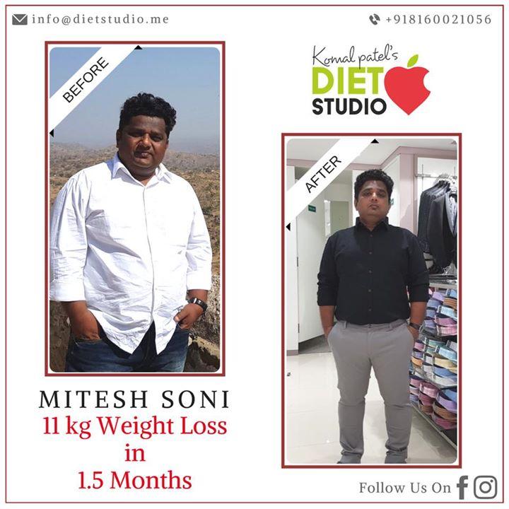 Komal Patel,  transformation, weightloss, fatloss, weightlossjourney, dietplan, dietclinic