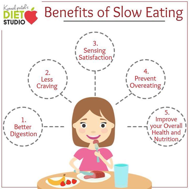 Komal Patel,  sloweating, mindfuleating, mealtime, meals, healthybody