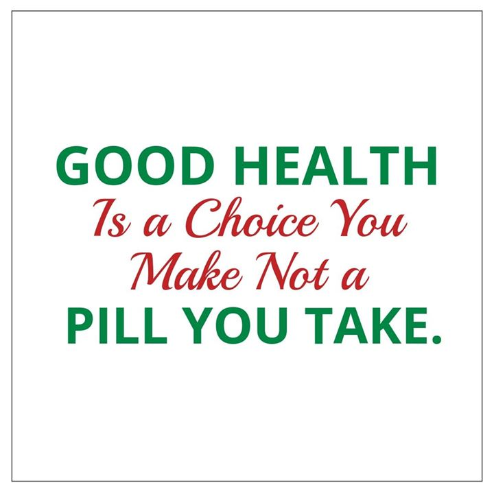 healthy quote  #health #healthy #healthylifestyle #fit #fitness