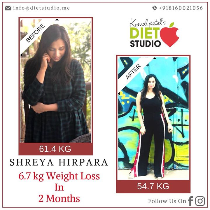 Komal Patel,  weightloss, fatloss, dietplan, diet, weightlossdiet, dietclinic, dietitian, nutrition, fitness
