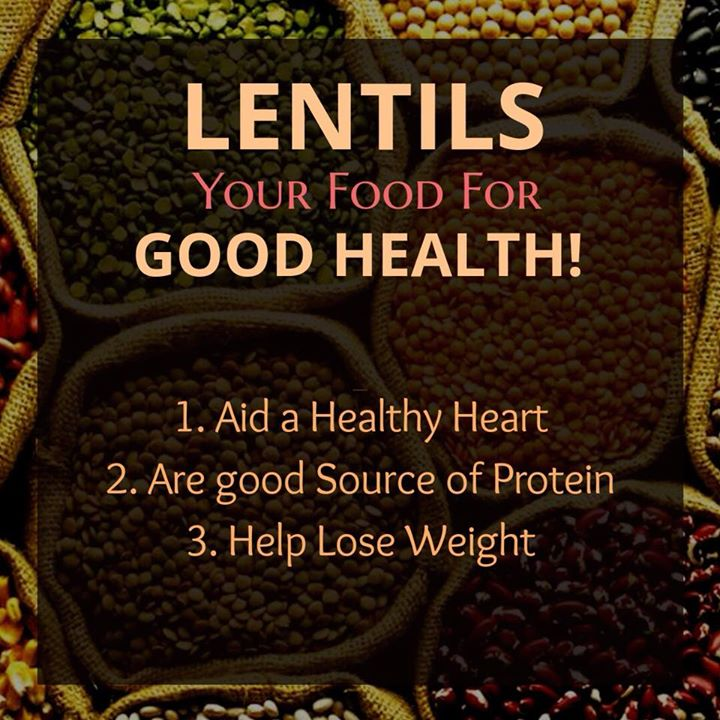 Komal Patel,  lentils, health, proteins, fitness, healthyfood, food, balancedmeal, meals