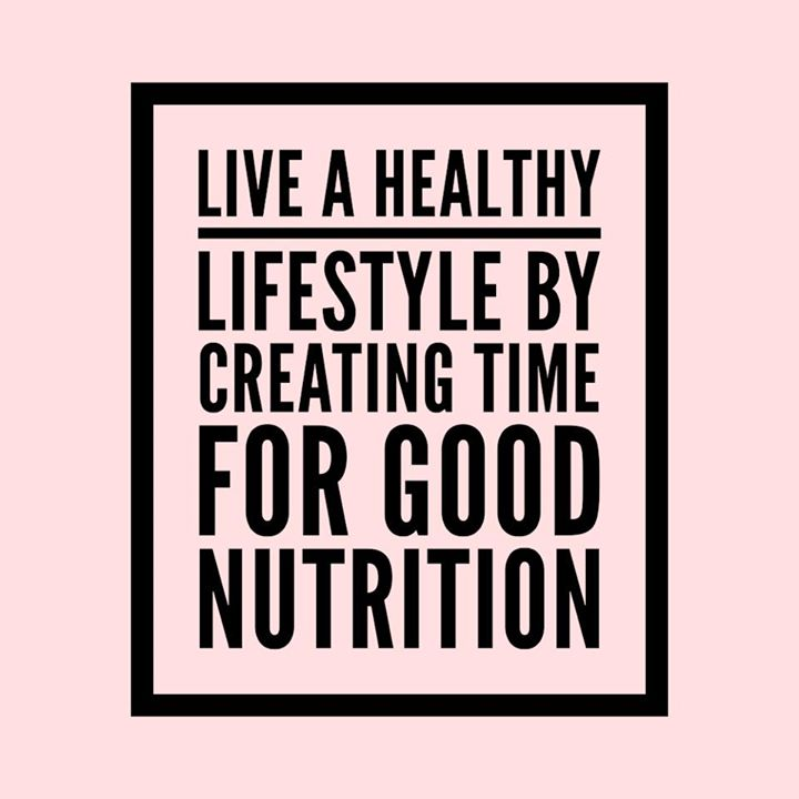 Komal Patel,  motivation, goodnutrition, nutrition, balanced, balancemeal, balancenutrition, food, healthyfood