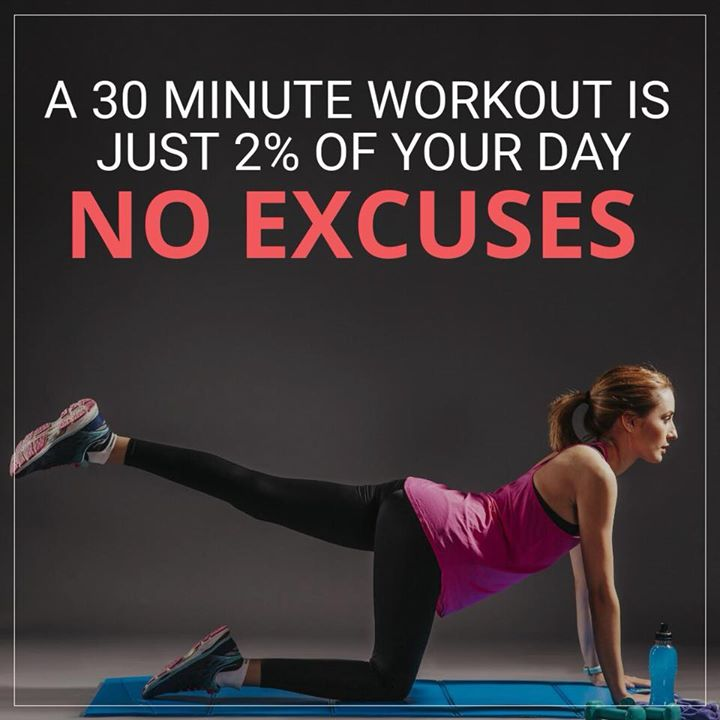 Komal Patel,  workout, fitness, exercise, healthybody, healthymind, noexcuse