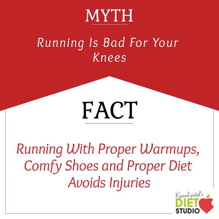 #mythfacts #facts #exercise #mindfuleating #healthybody #health #fat #fatloss
