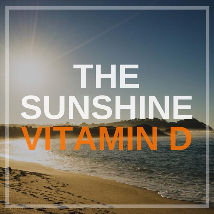 With increase in modernization in today's life, deficiencies and health problems have triggered. One of the most common deficiencies seen now a day is Vitamin D deficiency. To know more about it check out the link below https://youtu.be/P6vX5tFFAl8 #youtube #video #vitaminD #vitamin #deficiency