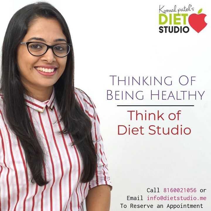 If you want to be healthy and fit and want to improve your immunity and work efficiency contact diet studio. No crash diet No pills No powders Only balanced diet  #dietstudio #dietplan #diet #balanceddiet #komalpatel #dietitan #diabeticeducator  #weightloss #pcos #thyroid