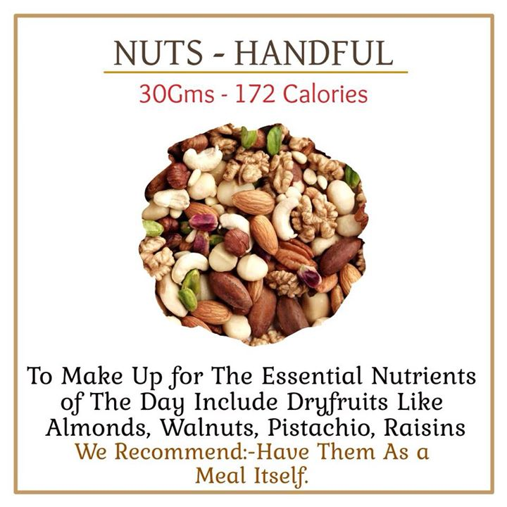 Komal Patel,  fasting, sweetpotato, healthyrecipe, calories, filling, satiety, shravan, upvas, healthymeal, nuts