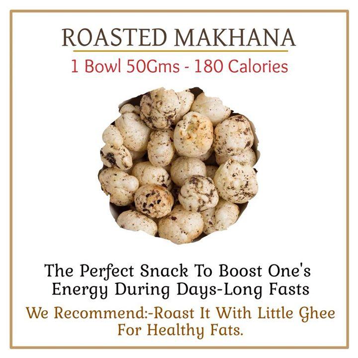 Komal Patel,  fasting, sweetpotato, healthyrecipe, calories, filling, satiety, shravan, upvas, healthymeal, nuts, roastedmakhana