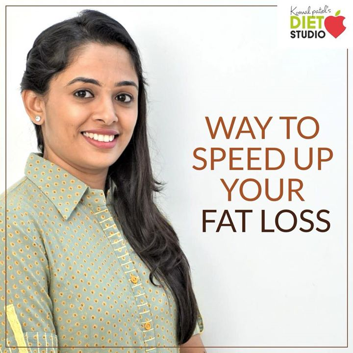 In addition to diet and exercise, numerous other factors can influence weight and fat loss. Luckily, there are plenty of simple things you can include as a part of daily lifestyle. Know more about it  Tune in to the video. https://youtu.be/815RV0trydo #subscribe #video #youtube #fatloss #weightloss #mindfuleating