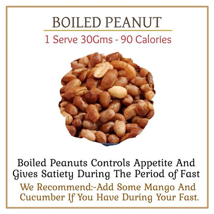 Komal Patel,  fasting, sweetpotato, healthyrecipe, calories, filling, satiety, shravan, upvas, healthymeal, nuts, roastedmakhana, curd, chiaseeds, boiledpeanut