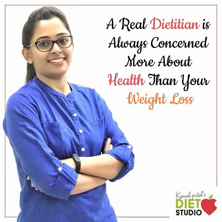 Dietitian's work on a one-to-one basis or part of a wider health team to help improve your health and lifestyle. It's all about balancing your daily needs with the healthy food and understand the power of food for a good healthy and active body... #dietitian #komalpatel #nutrionist #dietclinic #diet #indiandietitian #health