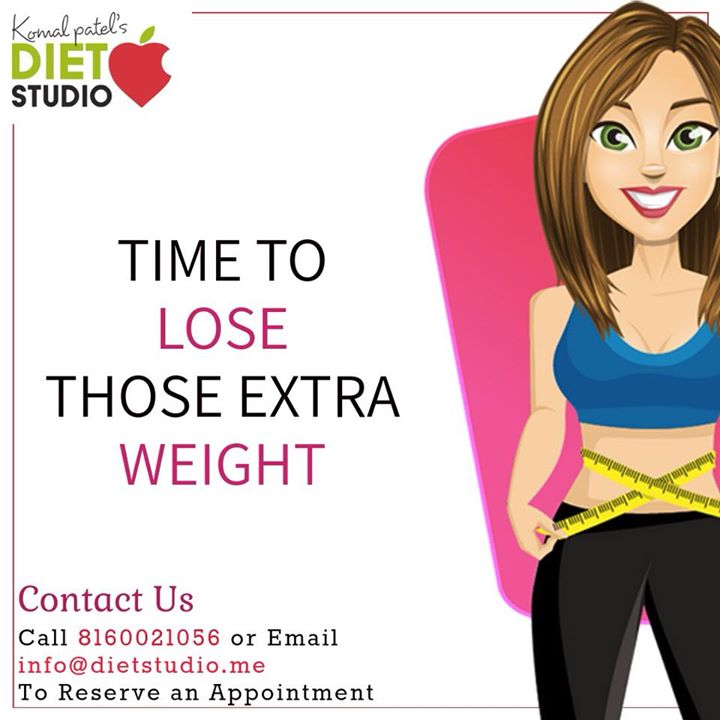 Whether you're looking to improve your health or lose weight contact diet studio  #dietstudio #dietplan #weightloss #dietitian