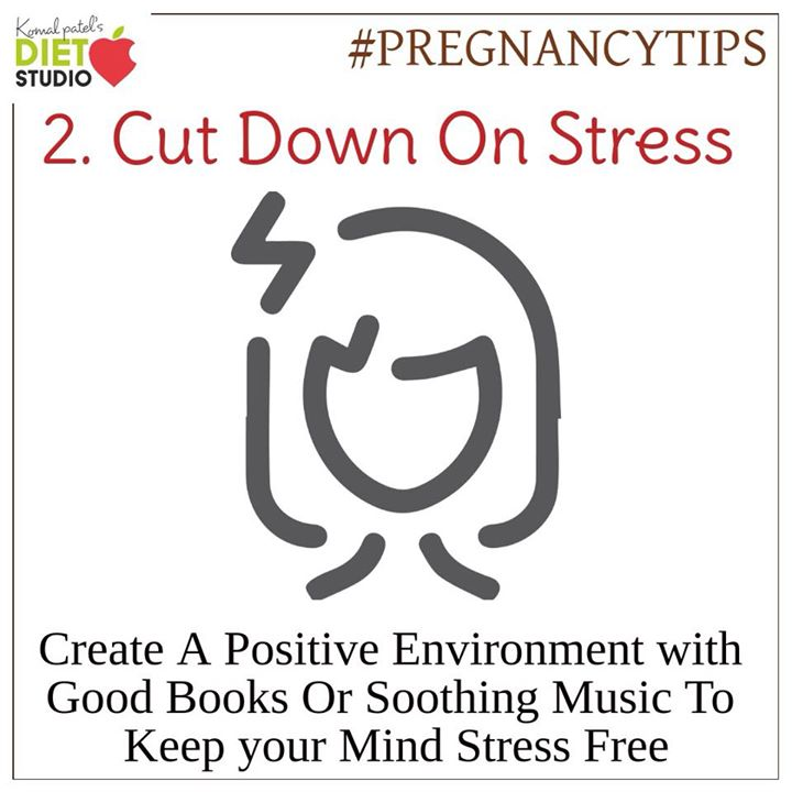 Pregnancy is a time to care for both the mother and the growing baby.  #pregnancytips #pregnancy #care #pregnancycare