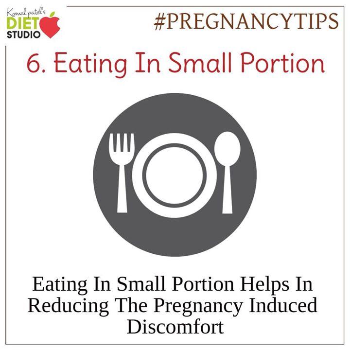 Komal Patel,  pregnancytips, pregnancy, care, pregnancycare