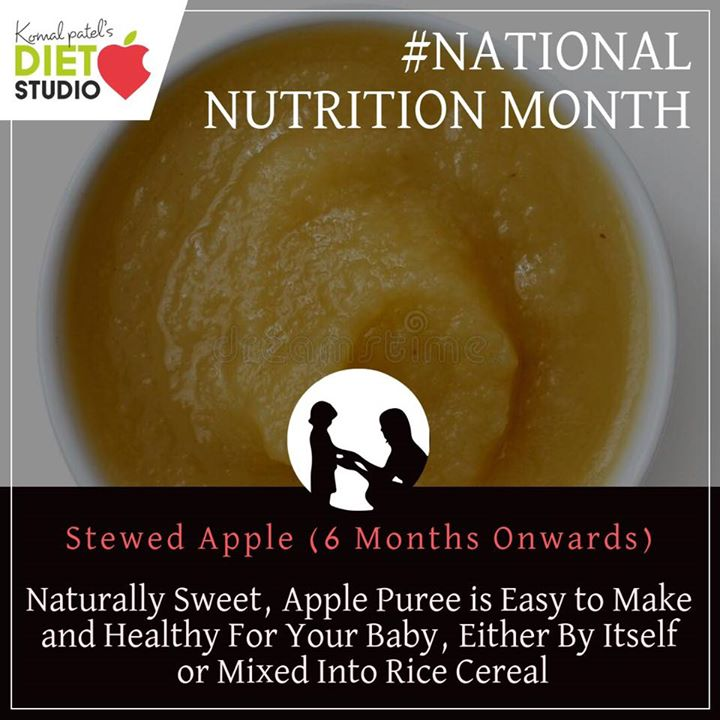 As your baby has completed his six months, it's a time to introduce weaning foods along with breast milk or formula.  Your baby's first food must be home cooked, soft, pureed or mashed and easy to digest. #weaning #weaningfood #nutritionmonth #nutrition #nutritionweek #mashedbanana #banana #ragi #ragiporridge #carrot #carrotpuree #malted #cereal #cereals
