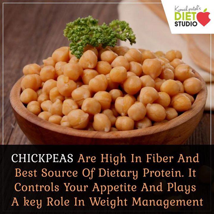 Komal Patel,  chickpeas, chole, pulses, protein, weightoss, benefits, fiber