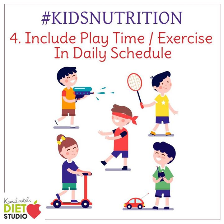 Childhood is the perfect time to install good healthy habits in kids.  A healthy diet helps children grow and learn.  Here are 6 simple tips to help you raise kids who develop healthy eating habits! #kids #kidsnutrition #childnutrition #nutrition #healthtips #healthykid #health #kidsdiet
