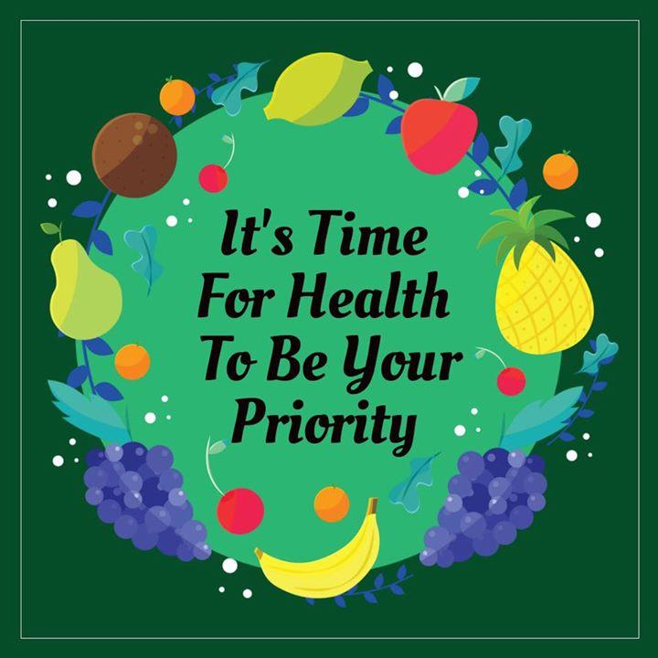 Komal Patel,  health, healthyliving, lifestyle, healthiswealth