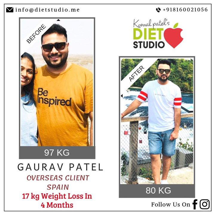 Komal Patel,  transformation, weightloss, fatloss, weightlossjourney, dietplan, dietclinic