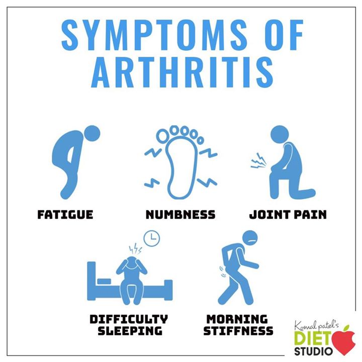 Komal Patel,  arthritis, symptoms, food, jointpain, disorder