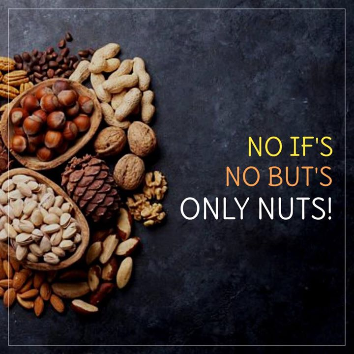 Nuts provide key proteins and nutrients, good fats, antioxidants. So include Nuts to make up an important part of a healthy diet. #nuts #protein #nutrition #healthydiets