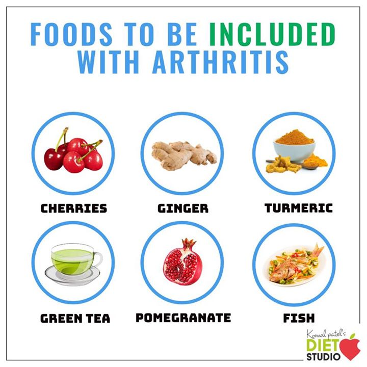 Komal Patel,  arthritis, symptoms, food, jointpain, disorder