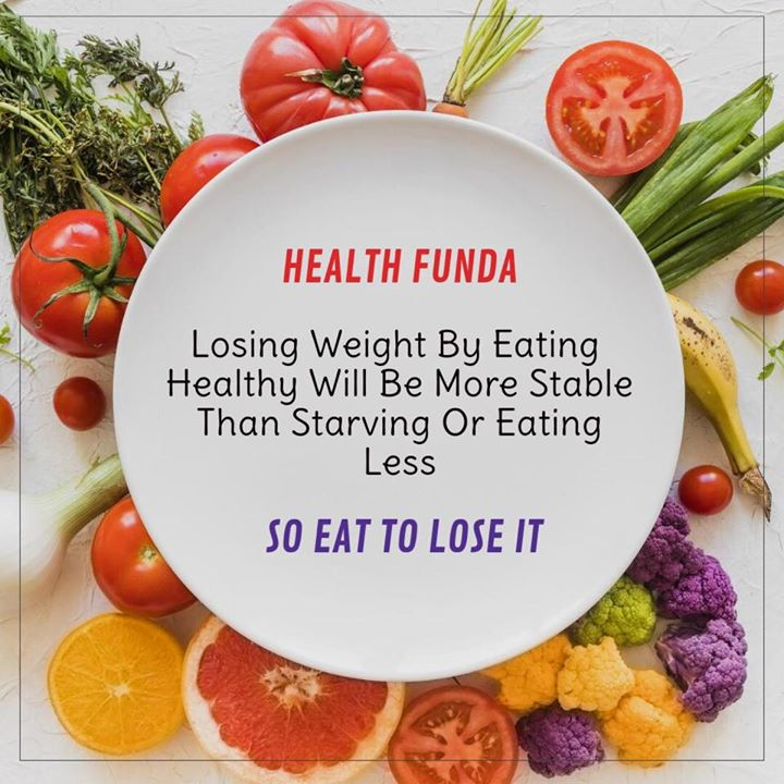 #healthfunda  If you are willing to lose that extra kilos contact us  Eat to lose your extra weight  #weightloss #fatloss #health #healthyeating #komalpatel #dietplan #dietclinic