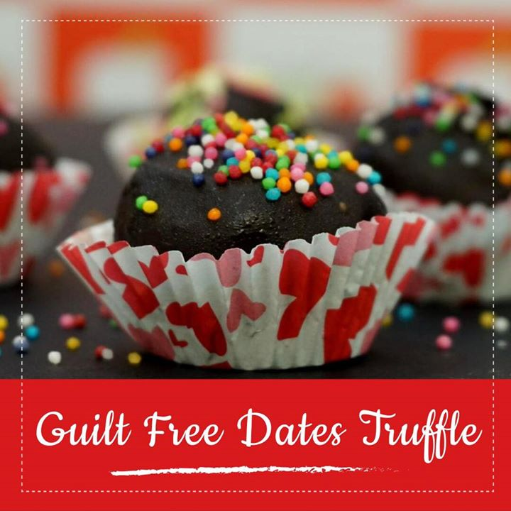 Staying fit during Diwali is no joke, but with a little planning and little extra care one can have a healthy Diwali. So let's look at healthy guilt free truffle to serve your guests as well as have them without any guilt  Check out for the recipe .. https://youtu.be/G6W6UK-6FBA #guiltfree #guiltfreerecipes #youtube #diwalirecipe #recipes #festival #festive #truffle