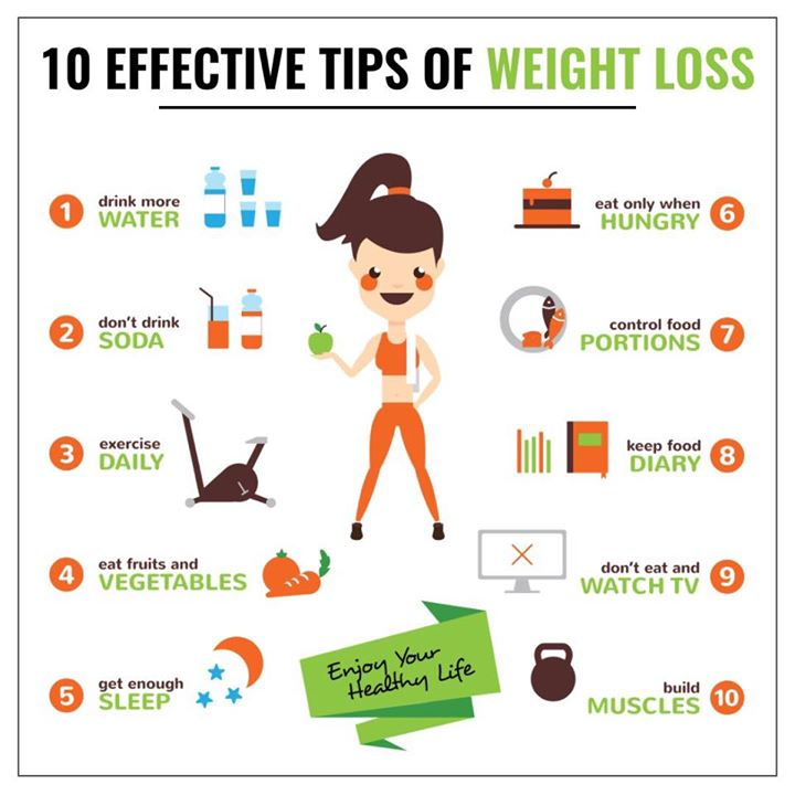 Komal Patel,  weightloss, weightlosstips, diet, tips, healthtips, dietplans, dietclinic, dietitian, komalpatel