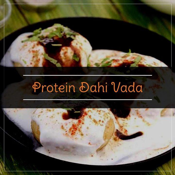 Komal Patel,  recipe, dahivada, oats, sprouts, paneer, vada, diwalirecipe, diwali, happydiwali