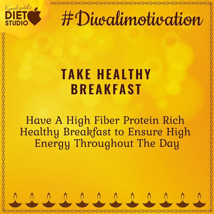 #diwalimotivation  Balance and moderation is the key to healthy Diwali. Some quick tips for healthy and guilt free Diwali  #diwali #happydiwali #motivation #healthydiwali #food #healthyfood #guiltfreediwqli