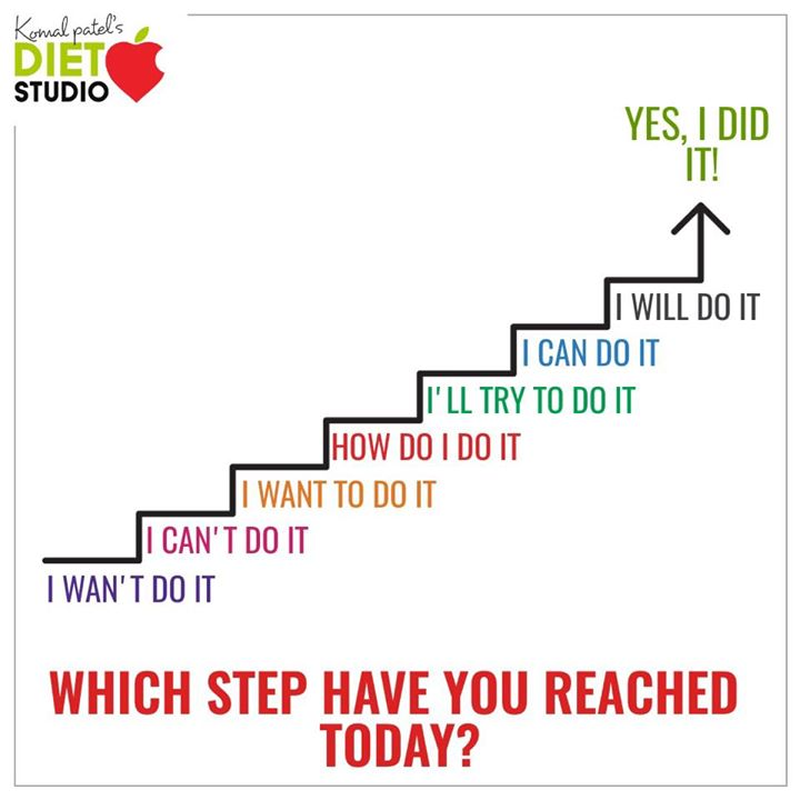 Which step have you reached? #steps #fitness #fit #health #healthyliving