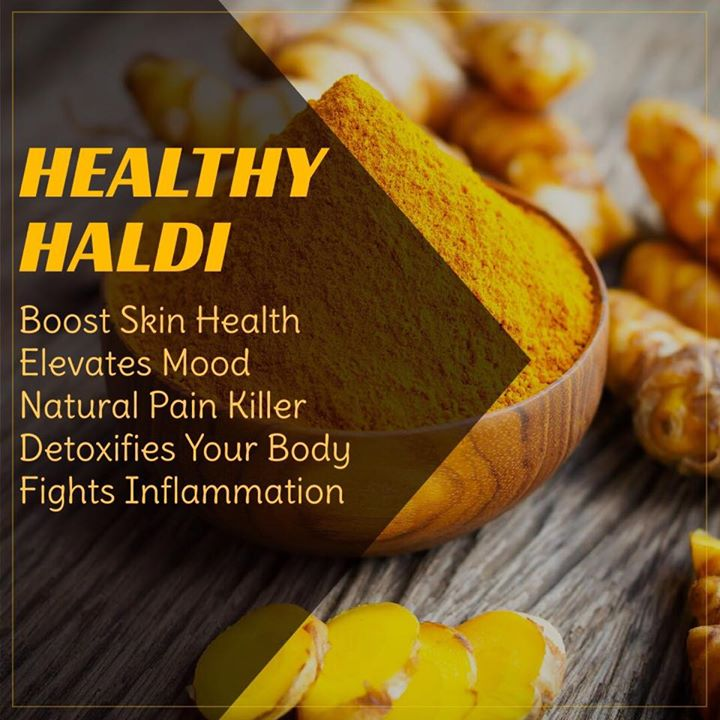 Turmeric with its distinctive taste and color, offers a number health benefits that may suggest chewing the fresh root is known for its digestive, anti-inflammatory and antioxidant benefits. Include it with your daily meal or grind with your vegetable smoothie. #turmeric #freshturmeric #benefits #antiinflamatory #digestive #antioxidant