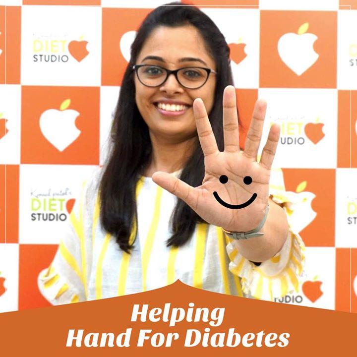 Komal Patel,  diabetesday, worlddiabetesday