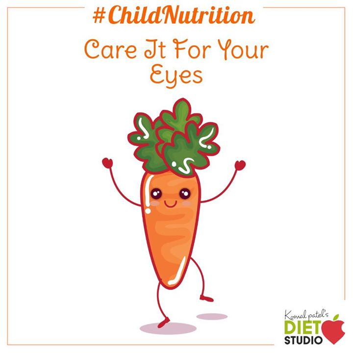 Komal Patel,  childrensday, childnutrition, kidshealth, childrens, kidnutrition, childhood