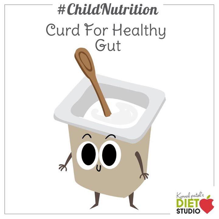 Komal Patel,  childrensday, childnutrition, kidshealth, childrens, kidnutrition, childhood