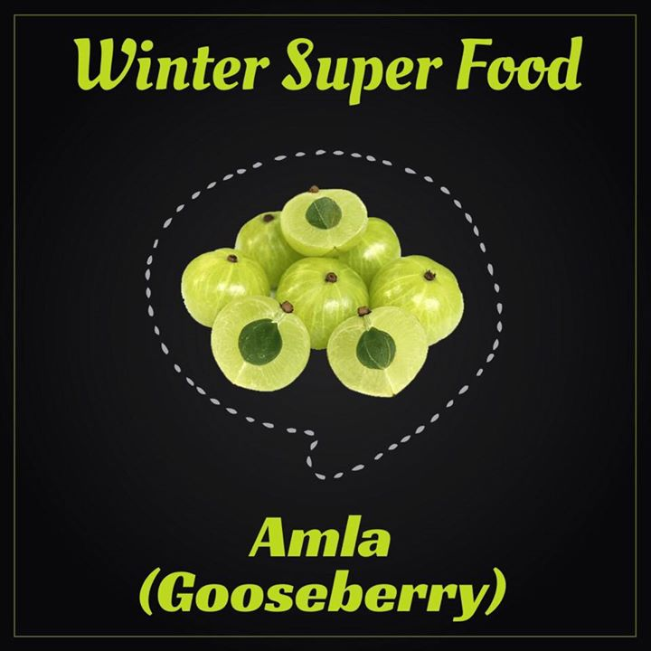 Know your food  Knowing the food groups can help you get the nutritious foods you need.  Winters have set in and its officially time for the amla also known as Indian gooseberry.  Know more about it in this video    https://youtu.be/7ruvwNXzDgk #youtube #video #superfood #amla #knowyourfood #winterfoods #indiangooseberry