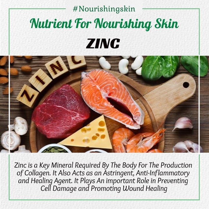 Your skin is a reflection of your inner being. Aside from lifestyle and genetics, what you eat plays a role in your skin health. Eating the right foods will not only enhance your natural beauty, it will help minimize wrinkles, acne, inflammation and other skin-related conditions. Skin needs to be nourished to be flawless. And how to nourish your skin is what we will learn about .... #skin #nourishedskin #nourishment #healthyskin #rightfood #skincare #skinhealth